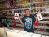 Free Comic Book Day 2014 Image 10